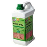 Avant Natur, Bioestimulante Compo Expert