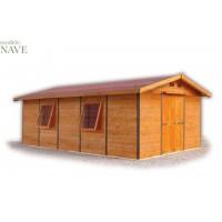 Garaje Nave 6,25 380X625