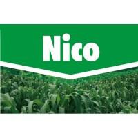 Nico, Herbicida Key