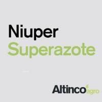 Niuper Superazote, Abono Foliar Altinco