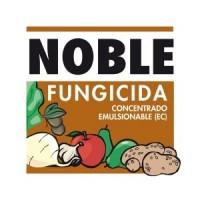 Noble, Fungicida Afrasa