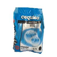 Novicure, Fungicida Cequisa 4 Kg