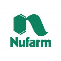 Clinic AV Pro, Herbicida Sistémico Nufarm 1L