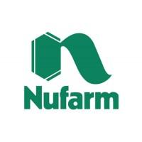 Nicosulfuron 4, Herbicida Nufarm