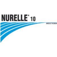 Nurelle 10, Insecticida Dow