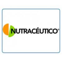 Nutracéutico, Solución Biorracional Agrométodos
