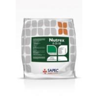 Nutrex 0-25-50, Fertilizante Sapec
