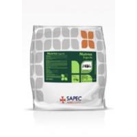 Nutrex Engorde, Fertilizante Sapec