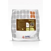 Nutrex Olivo, Fertilizante Sapec