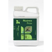 Nutrex Prim, Fertilizante Sapec