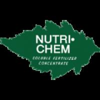 Nutrichem 4-5-40, Abono Foliar Agrichem