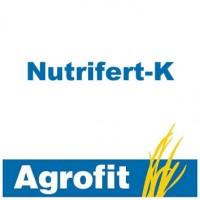 Nutrifert-K, Corrector de Carencias Agrofit