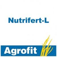 Nutrifert-L, Corrector de Carencias Agrofit