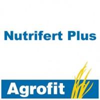 Nutrifert Plus, Nutriente Agrofit