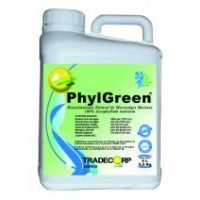 Phylgreen, Fitonutriente Tradecorp
