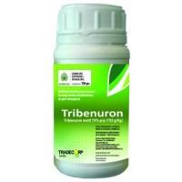 Tribenuron Metil, Herbicida Tradecorp