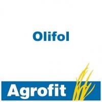 Olifol, Agente Quelatante EDTA Agrofit