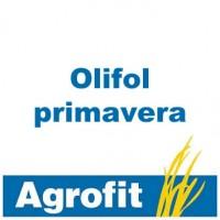 Olifol Primavera, Agente Quelatante EDTA Agrofit