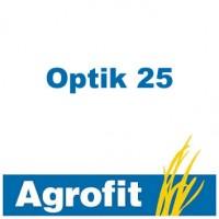 Optik 25, Ácidos Húmicos Agrofit