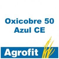 Oxicobre 50 AZUL CE,  Agrofit