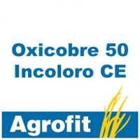 Oxicobre 50 Incoloro CE,  Agrofit