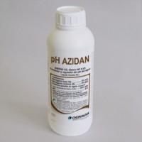 pH Azidan, Regulador del pH Cheminova
