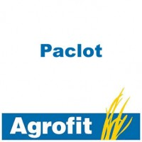 Paclot, Fitorregulador Agrofit
