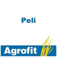 Peli, Insecticida de Extracto Vegetal Agrofit