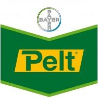 Pelt, Fungicida Sistémico de Amplio Espectro