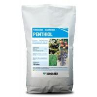 Penthiol, Fungicida/acaricida Kenogard