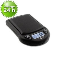 Pesa Digital Portatil My Weigh 440z