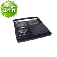 Peso Digital de Bolsillo Triton 120