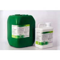 PH Control, Abono Regulador de PH Biagro