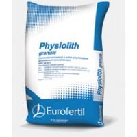 Physiolith, Enmiendas Timac Agro