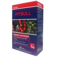 Pitbull , Fungicida Exclusivas Sarabia