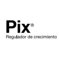 PIX, Fitorregulador Basf