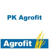 PK Agrofit, Abono Agrofit