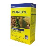 Planexyl , Fungicida Exclusivas Sarabia