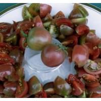 Comprar planta tomate venta online y precios agroterra - Tomates cherry en maceta ...