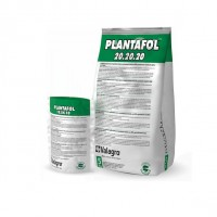 Plantafol 10-54-10, Abono CE Abono NPK 10-54-10  Valagro