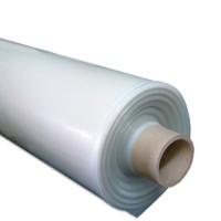 Plástico Invernadero 500 Galgas - 194 M X 4M