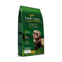 Play On Adult Ferret 1,5 Kg