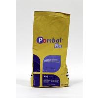 Pombal Plus, Fungicida Sapec Agro