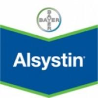 Alsystin SC, Insecticida Mata Larvas Bayer