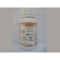 Cordalene, Bioinsecticida Agrichem