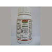 Neemazal-T/s, Bioinsecticida Agrichem
