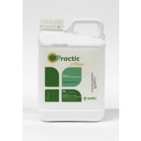 Practic Flow, Herbicida Sistémico Sapec Agro