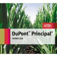 Principal, Herbicida de Postemergencia Du Po
