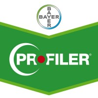 Profiler, Fungicida Anti Mildiu Bayer