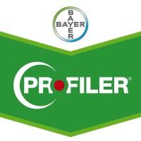 Profiler, Fungicida Anti Mildiu Bayer 1 Kg
